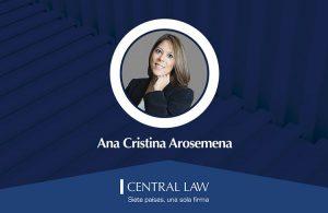 La figura del abogado corporativo en Panamá