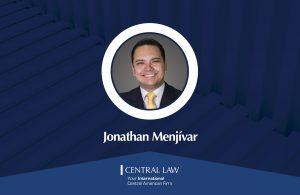 Nueva Ley de la Jurisdicción Contencioso Administrativa: próxima entrada en vigor con significativas mejoras