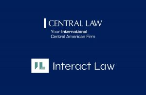 CENTRAL LAW joins Interact Law