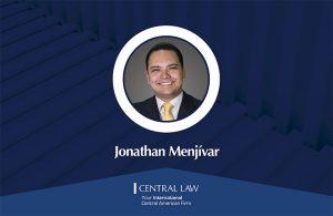La mirada del abogado en las oportunidades de inversión: Fomilenio y desarrollo