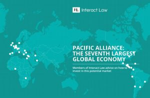 Interact Law: Pacific Alliance