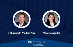 Attorney-Client Privilege in the Americas: Professional Secrecy of Lawyers