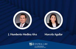 Privilegio cliente-abogado en las Américas: secreto profesional de abogados