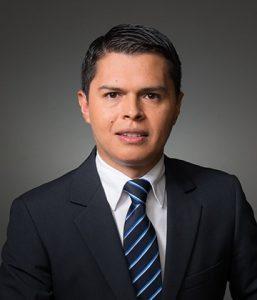 Adrián Quirós Arroyo