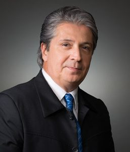 Alfonso Carro