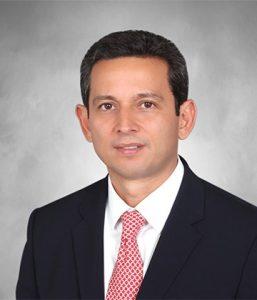 Álvaro Molina Vaca