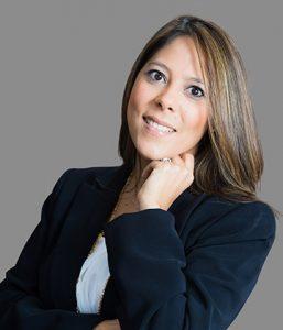 Ana Cristina Arosemena Benedetti