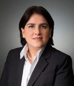 Anabelle López