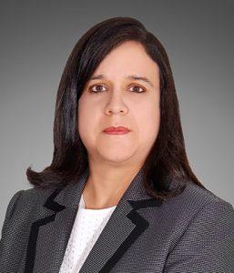 Claribel Medina de León