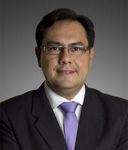 Guillermo Iturriaga