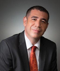 Gustavo Badilla