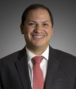 Gustavo Noyola