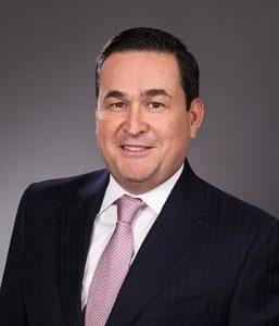 J. Humberto Medina Alva