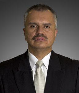 Juan Carlos Pinillos