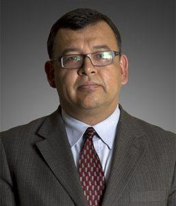 Juan José Morales