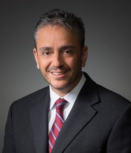 Mauricio Quirós
