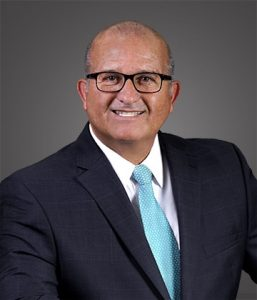 Piero Antonio Rusconi Gutiérrez