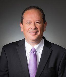 Randall Quirós