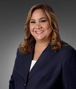Tania Chen Guillén