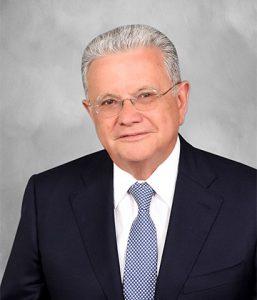 Yalí Molina Palacios
