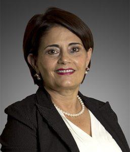 Zully Moreno