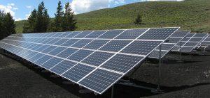 Sugieren reponer incentivos a energías renovables