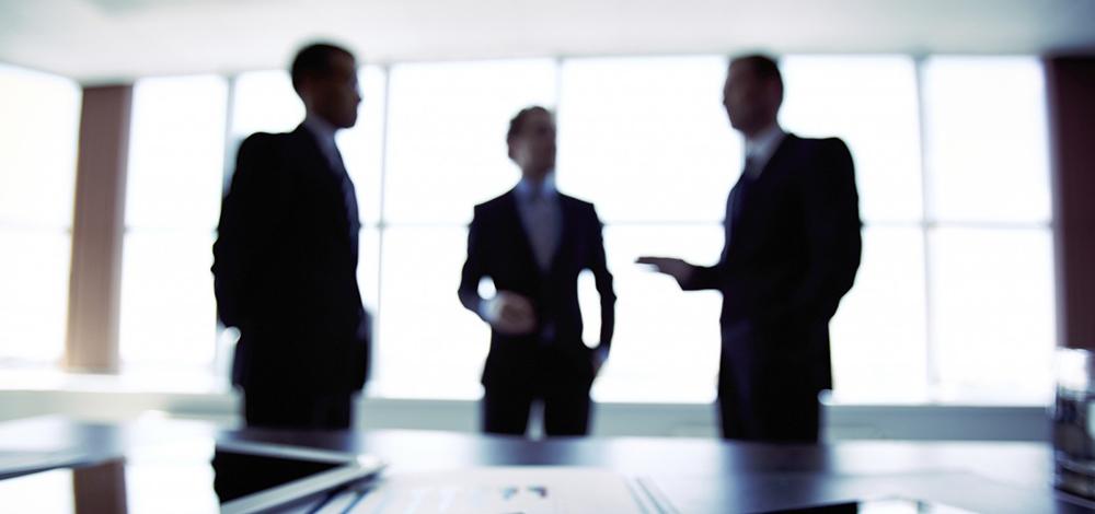 ¿What makes International Arbitration so interesting?