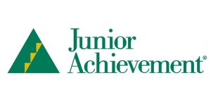 CENTRAL LAW Honduras se une a Junior Achievement en RSE