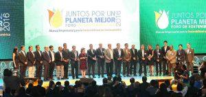 Urge evaluar la Alianza para el Desarrollo Sostenible de Centroamérica