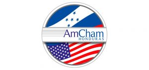 CENTRAL LAW partner is elected a Board member of AMCHAM Honduras
