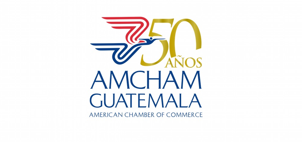 Juan Pablo Carrasco, partner at CENTRAL LAW and Chair of AmCham Guatemala