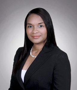 Annie Flores Nelson