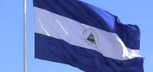 Public Private Partnership Law approved in Nicaragua