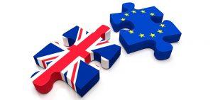 BREXIT de la Teoría a la Practica ¿Cómo es el proceso de salida de la UE y como se implementa?