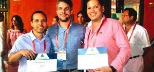 Participación de CENTRAL LAW en Leadership Meeting de INTA y Congreso Anual de ASIPI