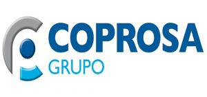 CENTRAL LAW welcomes the Spanish company COPROSA