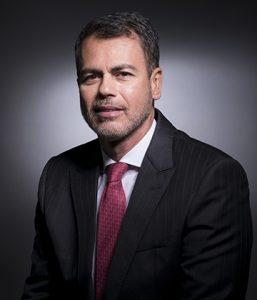 Edgar Nassar