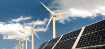 Renewable Energy, a trend or an opportunity?