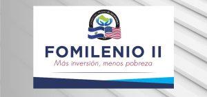 Abogado de CENTRAL LAW seleccionado para formar parte de Grupo de Expertos de FOMILENIO II