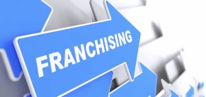 Franchises: What are we afraid of?
