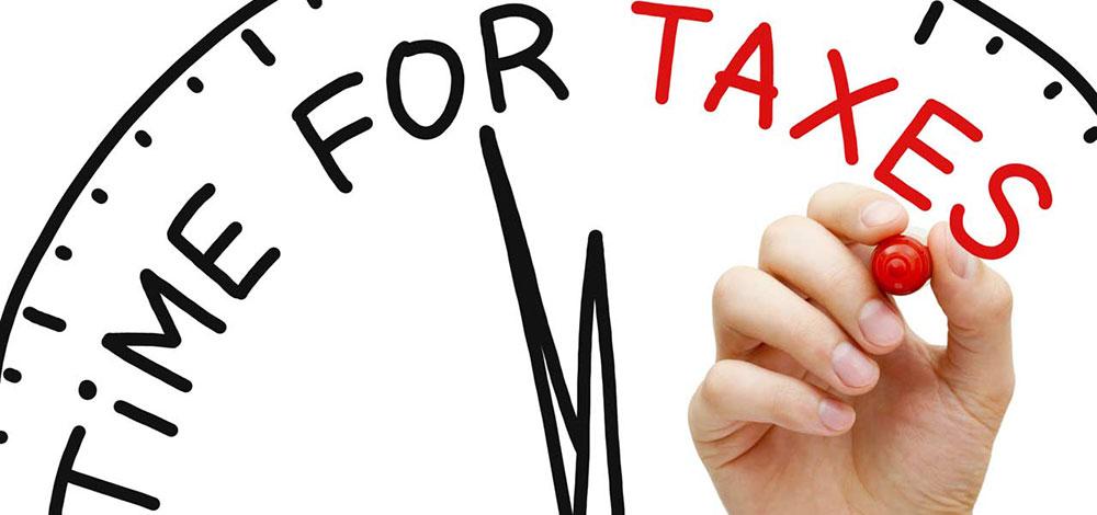 Guatemala: Tax Calendar July 2015