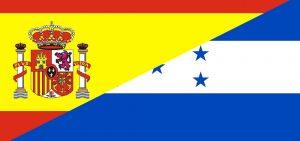 Gobierno de España y Cámara de Comercio de Tegucigalpa crean Núcleo Español