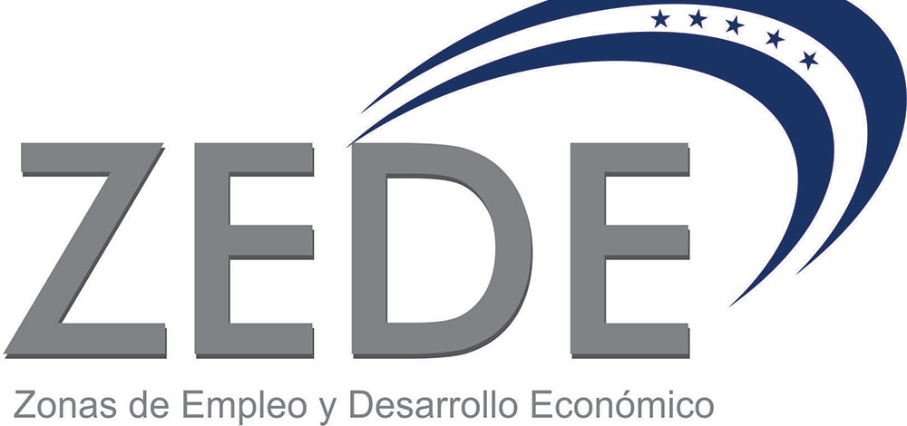 What are ZEDE in Honduras?