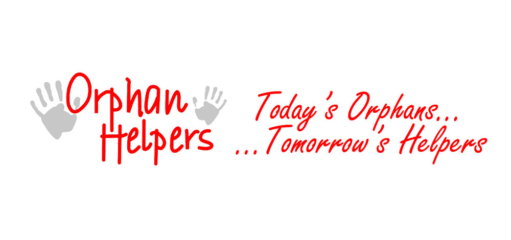 CENTRAL LAW advises Orphan Helpers