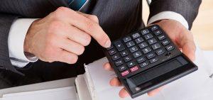 ¿Cuáles son las reglas que debe aplicar un empleador para pagar año con año legalmente la cesantía?