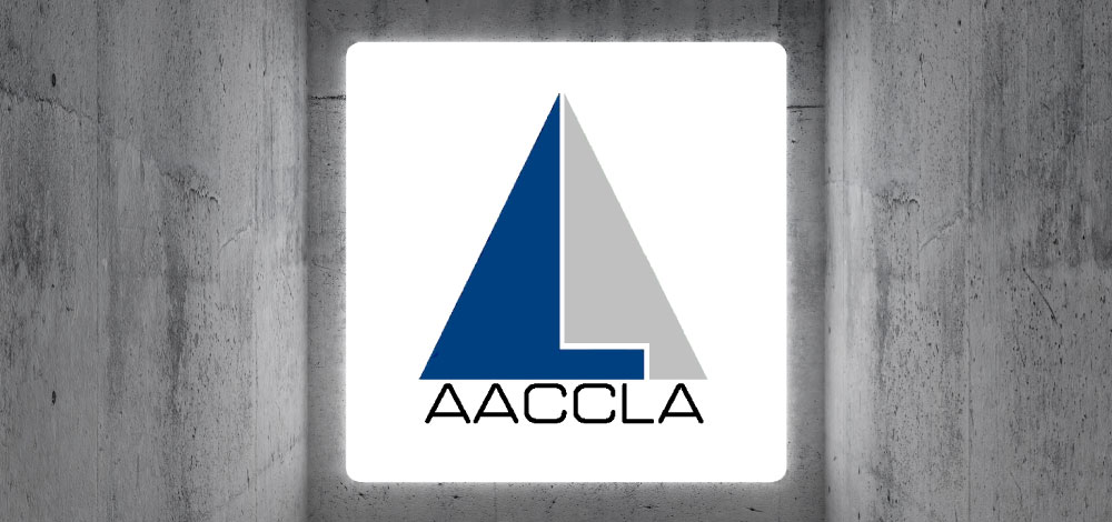 Partner from CENTRAL LAW Nicaragua elected Vice-President at AACCLA