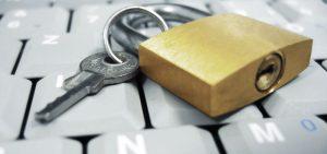 La regulación en protección de datos y su importancia para las empresas
