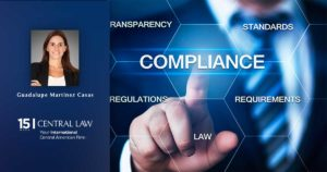 The importance of a Compliance Program