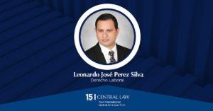 La subcontratación laboral en Nicaragua
