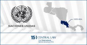 Comercio Internacional | Costa Rica aprueba adhesión a Convención de las Naciones Unidas sobre contratos de compraventa internacional